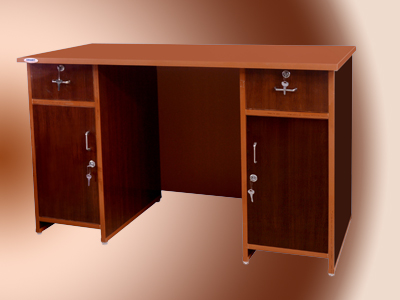 Study desk & Office table new arrival